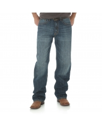 Wrangler® 20X® Men's Wells No. 33 Relaxed Straight Leg - Tall
