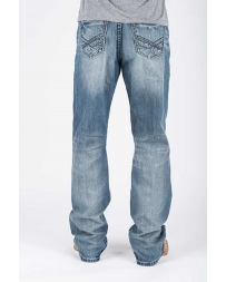 Tin Haul® Men's Regular Joe Fit Jeans