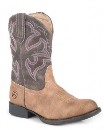 Roper® Kids' Youth Cody Boots