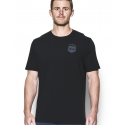 Under Armour® Men's Freedom Thin Blue Line Tee