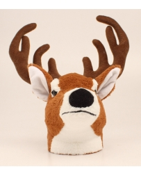 M&F Western Products® Stick Buck