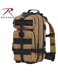 Rothco® Medium Transport Pack