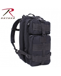 Rothco® Tacticanvas Go Pack