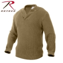 Rothco® Men's WWII Vintage Sweater