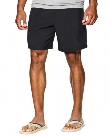 Under Armour® Men's Coastal Shorts