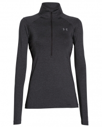 Under Armour® Ladies' Coolswitch Thermo 1/2 Zip