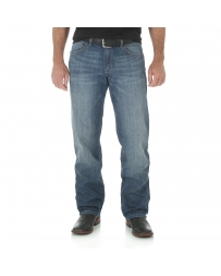 Wrangler Retro® Men's Dodson Relaxed Straight Jeans - Tall
