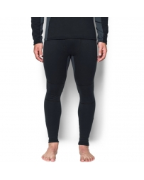 Under Armour® Men's Extreme Base Layer Bottom