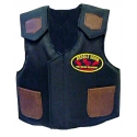 Saddle Barn® Junior Cordura Protective Vest