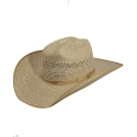 Bailey® 15X Jax Straw Hat