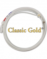 Classic Ropes Classic Gold® Head Rope