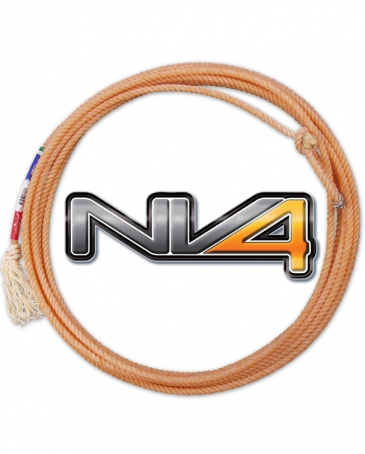 Classic Ropes NV4 Heel Rope