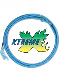 Classic Ropes Xtream Kids Rope