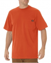 Dickies® Men's Short Sleeve Pocket Tee - Big & Tall