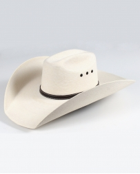 Atwood Hat Co® Maverick 7X Palm