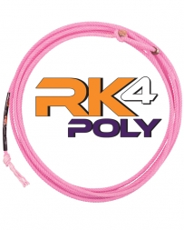 RK4 Poly Kids Rope
