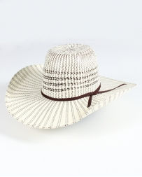 Rodeo King® Cool Hand Luke Champ Straw Hat