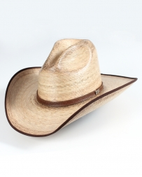 Atwood Hat Co® Trail Rider