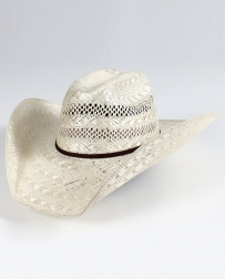 Atwood Hat Co® Waco 4.5 Sisal