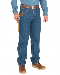 Riggs Workwear® By Wrangler® Men's Workhorse Jeans - XBig