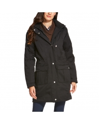 Ariat® Ladies' Madden Waterproof Winter Parka