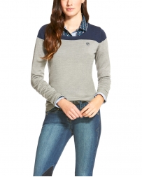 Ariat® Ladies' Merino Wool Ultimo Sweater