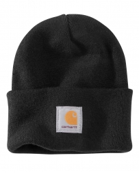 Carhartt® Flag Patch Acrylic Watch Hat