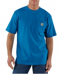 Carhartt® Men's Workwear Pocket Tee
