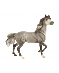 Breyer® Traditional Hwin Horse