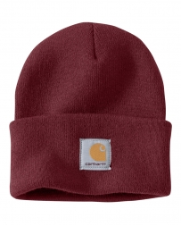 Carhartt® Acrylic Watch Hat