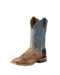 Ariat® Men's Arena Rebound Boots