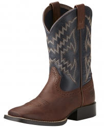 Ariat® Kids' Tycoon Boots