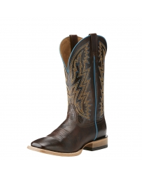Ariat® Men's Ranchero Rebound Boots
