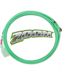 Classic Ropes Zoom® Kids Rope