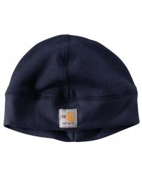 c29fd0a94f6 Carhartt® Men s Flame-Resistant Fleece Hat