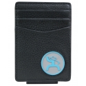 Hooey® Men's Golf Money Clip