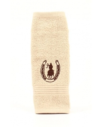 Western Moments® Wash Cloth