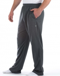 Avalanche® Men's Alpine Pants