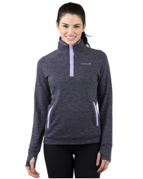 Avalanche® Ladies' Loma Snap