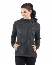 Avalanche® Ladies' Morgan Pullover