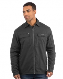 Avalanche® Men's Rhys Insulated Shirt