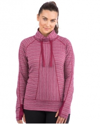 Avalanche® Ladies' Nesika Top