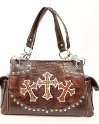 Blazin Roxx® Ladies' Cross Satchel