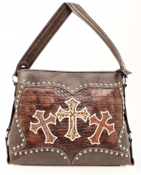 Blazin Roxx® Ladies' Cross Shoulder Bag