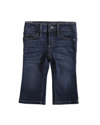 Wrangler® Girls' Preschool Jean