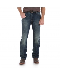 Wrangler Retro® Men's Henderson Slim Boot Jeans - Tall