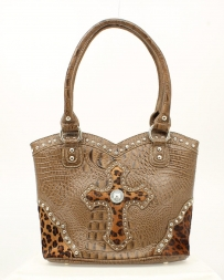 Blazin Roxx® Ladies' Chic Western Handbag