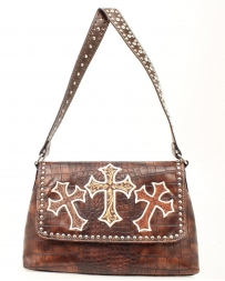 Blazin Roxx® Ladies' Cross Purse
