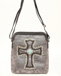 Blazin Roxx® Ladies' Cross Body Bag