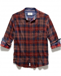 Flag & Anthem® Men's Morrisville Long Shirt